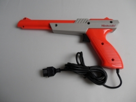 Nintendo Zapper (Orange)