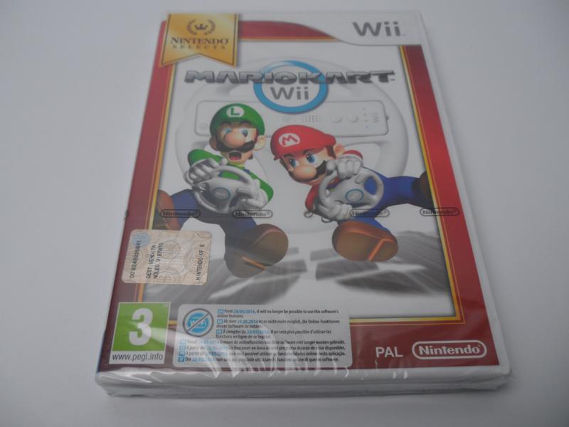 Mario Kart *NIEUW*