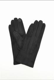 Zachte handschoenen