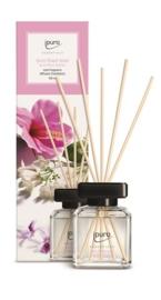 Essentials Ipuro geurstokjes Flower Bowl