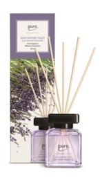 Essentials Ipuro geurstokjes  lavendel