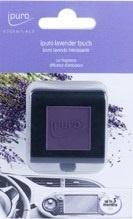 Essentials Ipuro autogeurtje Lavender Touch
