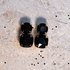 AC COLLECTION' EARRING CAMILLE