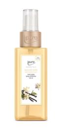 Essentials Ipuro roomspray Soft Vanilla 120 ml