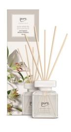 Essentials Ipuro geurstokjes  White Lily