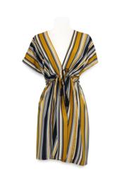 BEACH DRESS SHORT LAGO DI GARDA