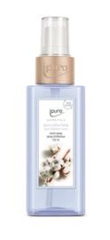 Essentials Ipuro roomspray Coton Field 120 ml