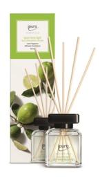 Essentials Ipuro geurstokjes Lime Light