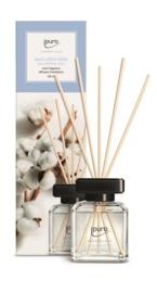 Essentials Ipuro geurstokjes Cotton Fields