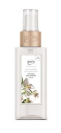 Essentials Ipuro roomspray White Lily 120 ml