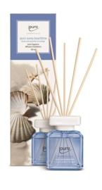 Essentials Ipuro geurstokjes  Sunny Beachtime