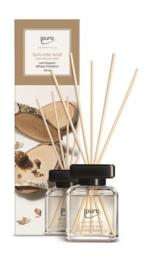 Essentials Ipuro geurstokjes Cedar Wood