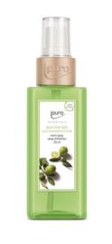 Essentials Ipuro roomspray Lime Light 120 ml