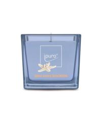 Essentials Ipuro geurkaars 125 gr Sunny Beachtime