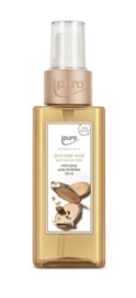 Essentials Ipuro roomspray Cedar Wood 120 ml