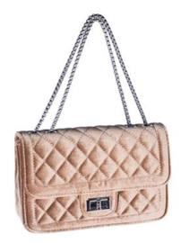 Bag Astrid