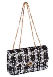 Bag Camille