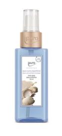 Essentials Ipuro roomspray Sunny beachtime 120 ml
