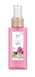 Essentials Ipuro roomspray Flower Bowl 120 ml