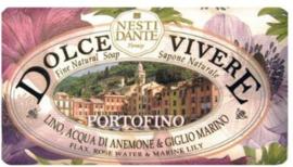 Nesti Dante zeep Portofino 250g