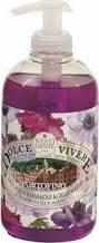 Nesti Dante zeeppomp Portofino 500 ml