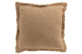 J-Line Textiel