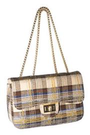 Bag Annelien