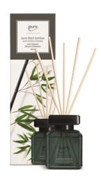 Essentials Ipuro geurstokjes Black Bamboo
