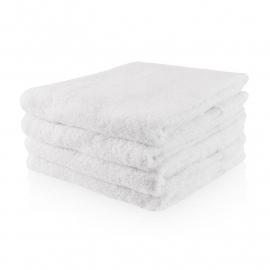 Handdoek Ecru 50x100