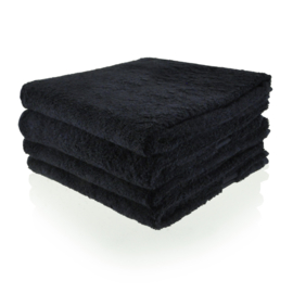 zwart 50 x 30 cm