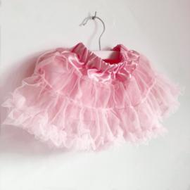 Baby jurken & rokken
