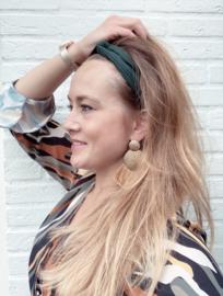 Bandana haarbanden
