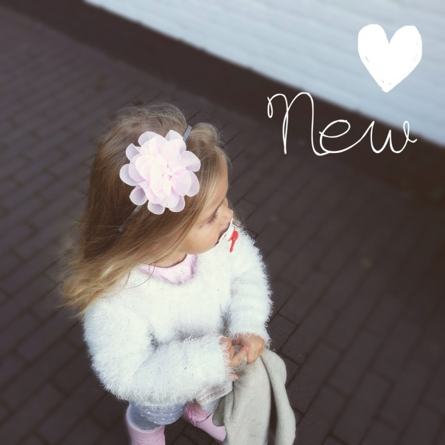 Maby's_baby_kleding_kraamcadeau_haarbandje_home.JPG