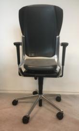bureaustoel Ahrend 230 ARBO stoel