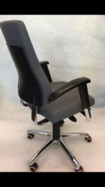 Armpads kapjes voor op armleuning van Axia bureaustoel