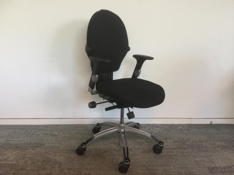 RH Logic Extend 100 ARBO bureaustoel