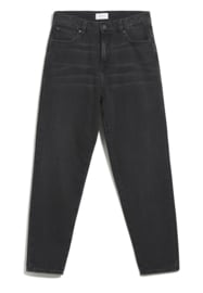 Armed Angels - Mairaa jeans black