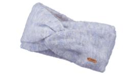 Barts - Witzia headband light blue