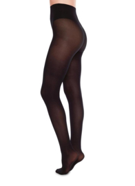 Swedish Stockings - Nina fishbone tights