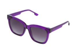 Komono - Sue violet