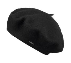 Barts - Sambre baret black