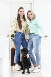 Soil Sisters - Grondlegger