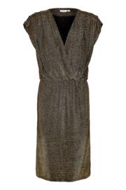 Saint Tropez - DiviaSZ SS Dress