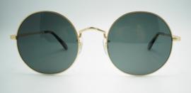 Mercury - Magnolia grey lens