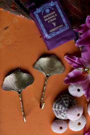 Doing Goods - Flora ginko hook
