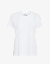 Colorful standard - Organic tee optical white
