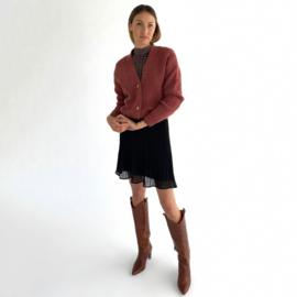 Minus - Rikka skirt