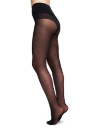 Swedish Stockings - Doris dots tights