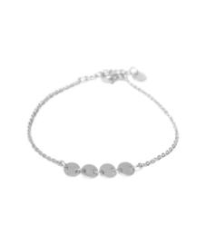 Label Kiki - Round bracelet
