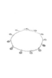 Label Kiki - Mini label bracelet